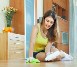 Vorteile von tensidfreien Reiniger