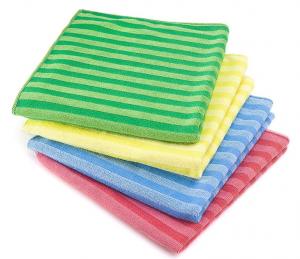 Reinigungstücher